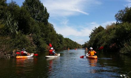 Kayak-Fish-Explore