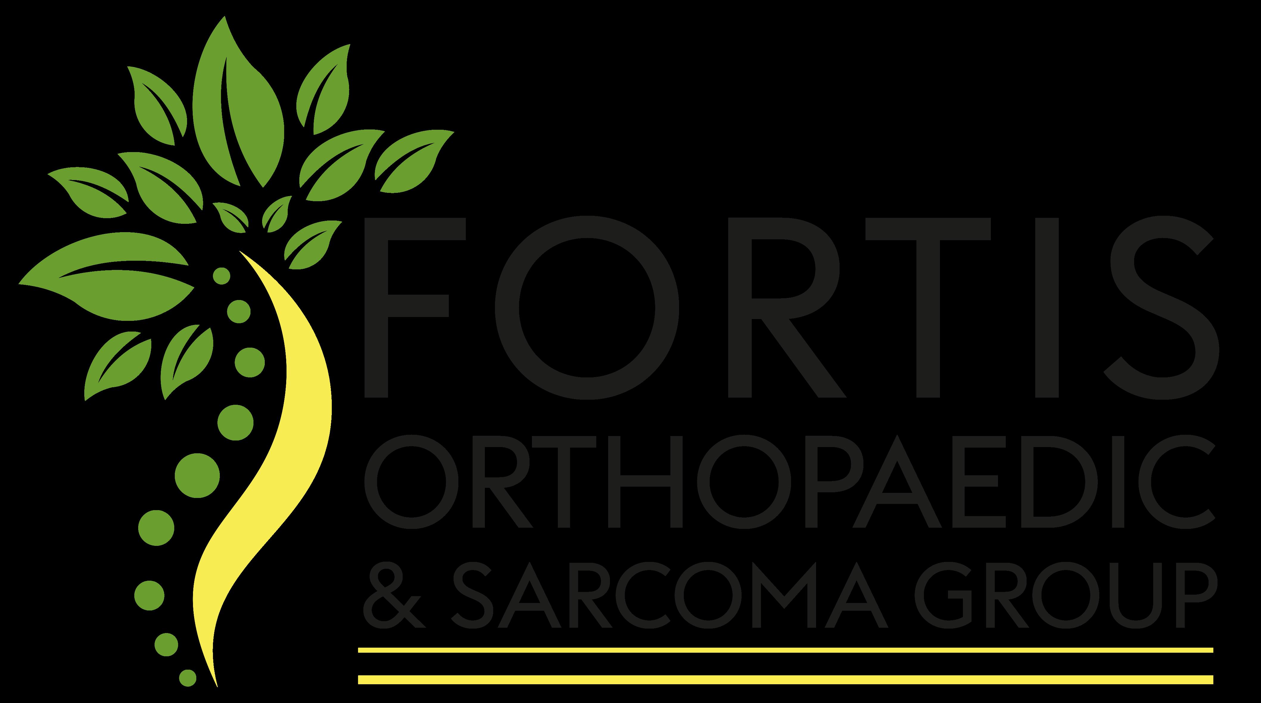 FORTIS ORTHOPAEDIC & SARCOMA GROUP