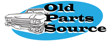 Old Parts Source
