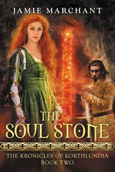 SoulStone250