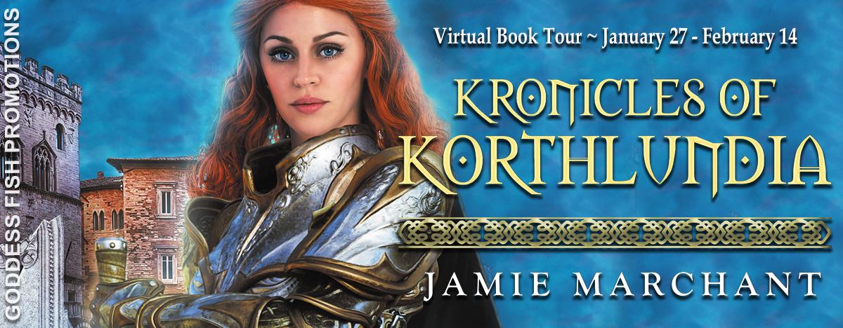 TourBanner_The Kronicles of Korthlundia (1)