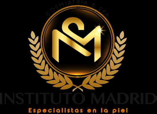 Instituto Madrid