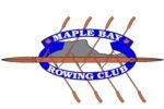 Maple Bay Rowing Club