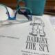 Grab a Comfy Book Harriet the Spy