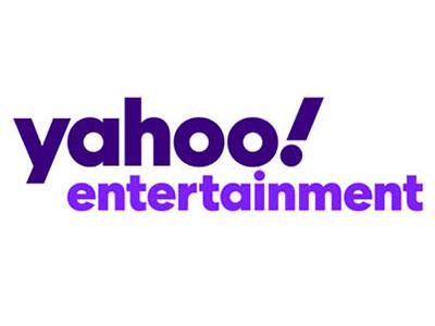 Yahoo Entertainment logo