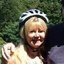 Wendy Christison