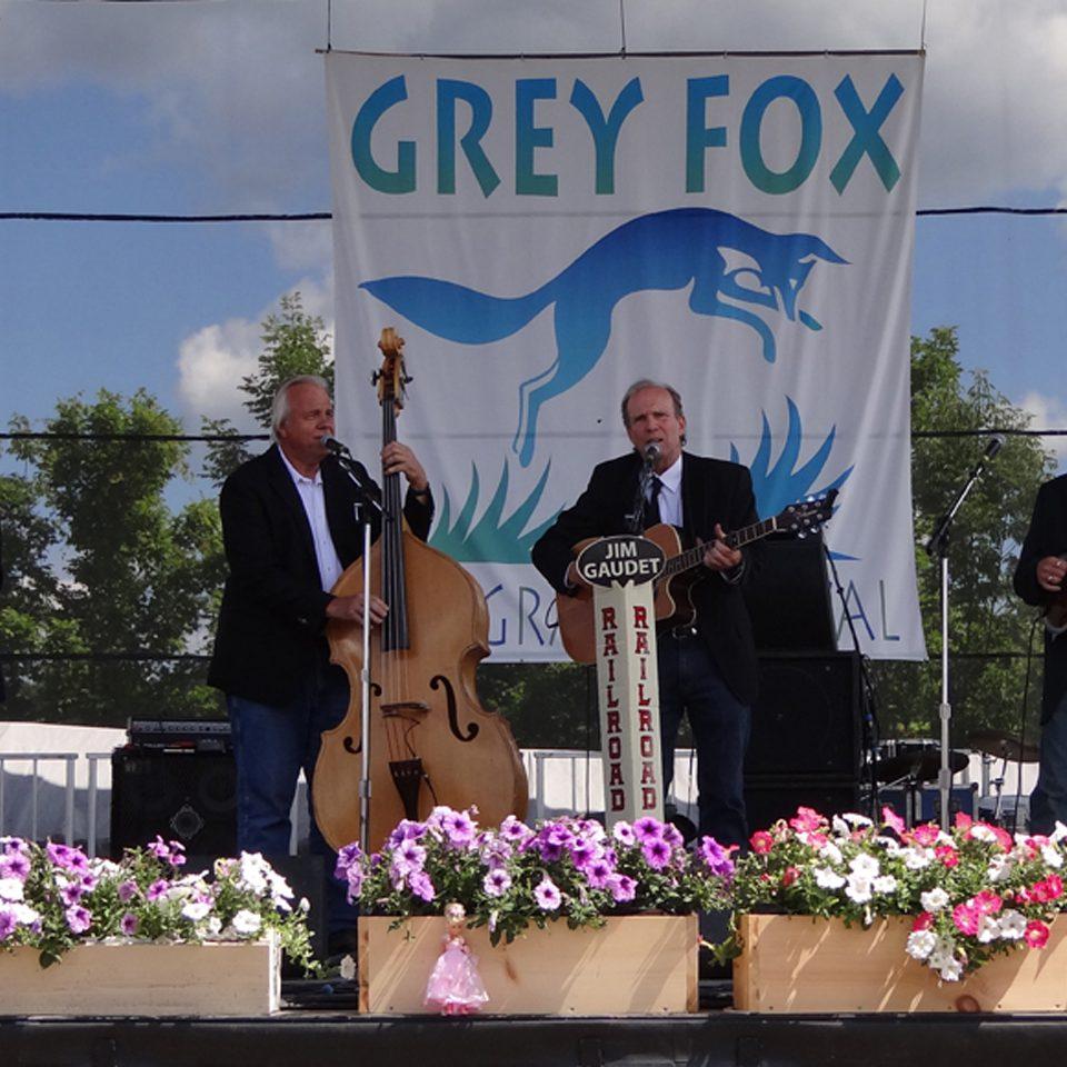 Grey Fox Main-1
