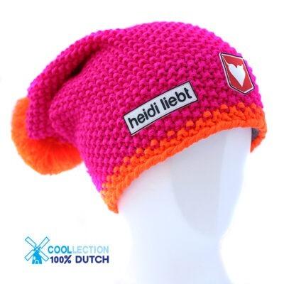 HeidiLiebt-Hang-Loose-fluo-pink