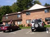 MountaindaleCondoComplex1