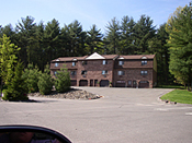 MountaindaleCondoComplex4