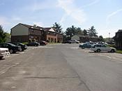 MountaindaleCondoComplex5