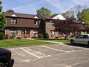 MountaindaleCondoComplex8
