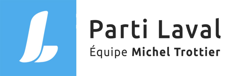 Parti Laval