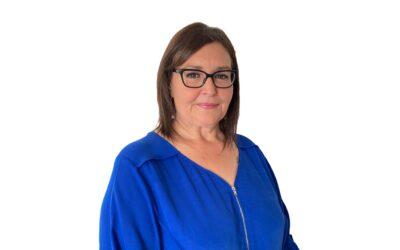 Parti Laval – Équipe Michel Trottier annonce sa candidate dans le district l'Abord-à-Plouffe  ACCUEIL ArticleLyneD 400x250
