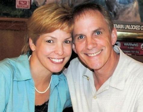 ImpaQt FX Owners Tim Vittetoe and Lisa Hansell