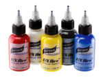 Primary F/X Colors for Airbrush (F/X Air™)