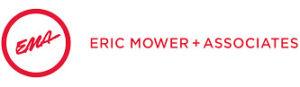 Eric Mower +Associates Logo