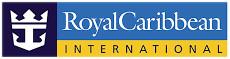 Royal Caribbean Cruise Lines Logo