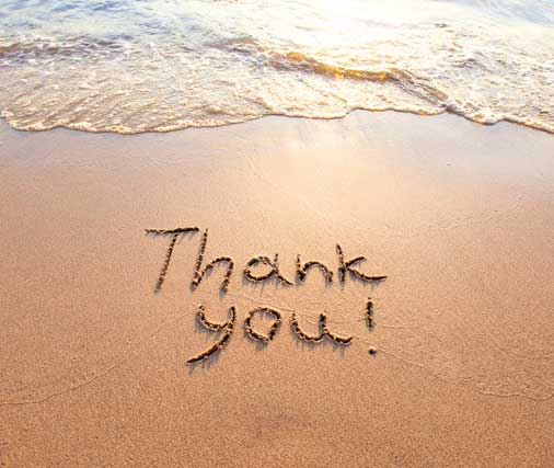 Thank-you-sand-water2
