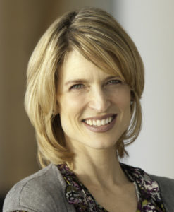 Portrait of Michelle Segar, PhD, MPH
