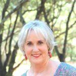 Portrait of Dr. Katherine Kilgore