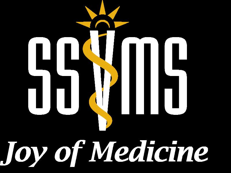 Joy of Medicine