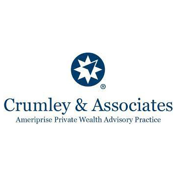 Crumley and Associates Ameriprise Private Wealth Advisory Practice company logo