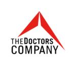 The Doctors Company logo
