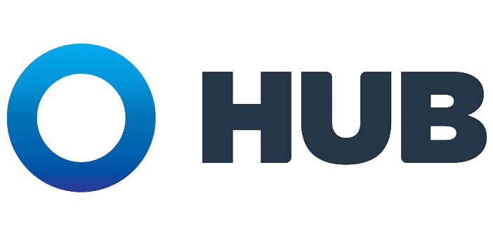 HUB International Insurance Brokers Company logo
