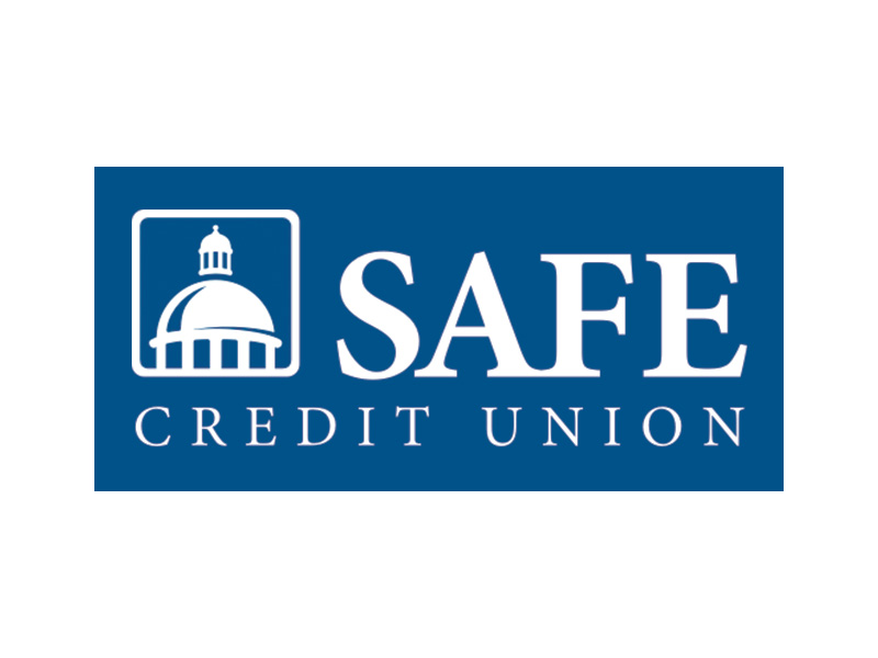 Safe Credit Union Company logo