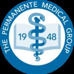 The Permanente Medical Group company logo