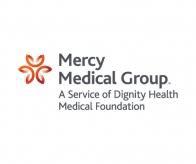 Mercy Medical Group Company logo