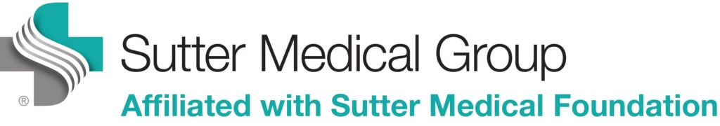 Sutter Medical Group Affiliated with Sutter Medical Foundation company logo