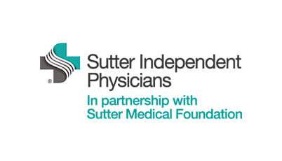 Sutter Independent Physicians: In partnership with Sutter Medical Foundation company logo