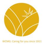 Woodland Clinical Medical Group company logo