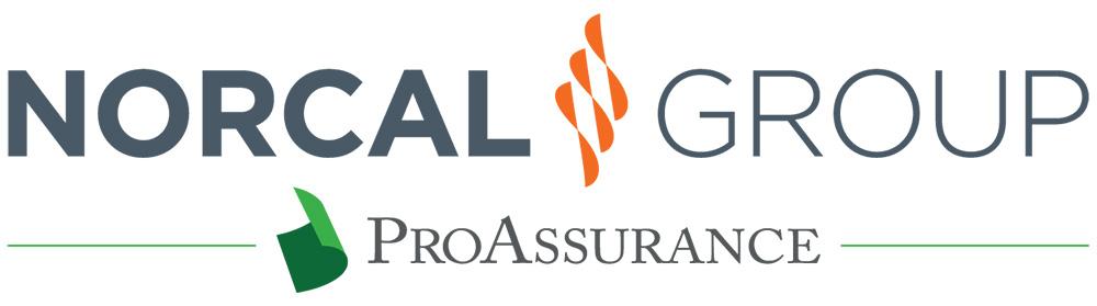 Company logo of Norcal Group ProAssurance company