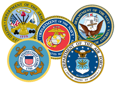 VETality Corp personally invites YOU, the Military Veteran, the opportunity to take a pathway to a new (L.I.F.E). Regardless of your past experiences or current credentials, VETality Corp has a custom made program designed to suite your individual needs.