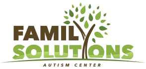 Family Solutions Counseling Center