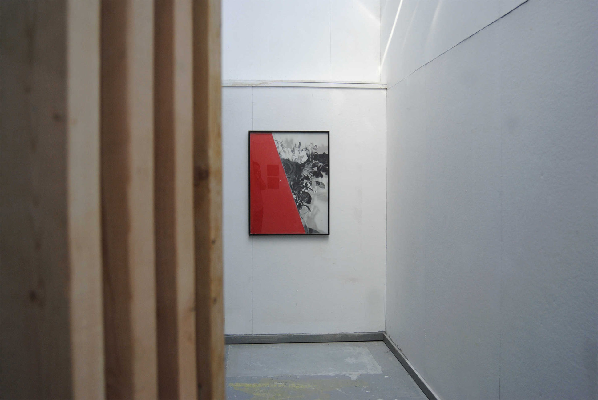 exhibitions_0004_RONGWRONG