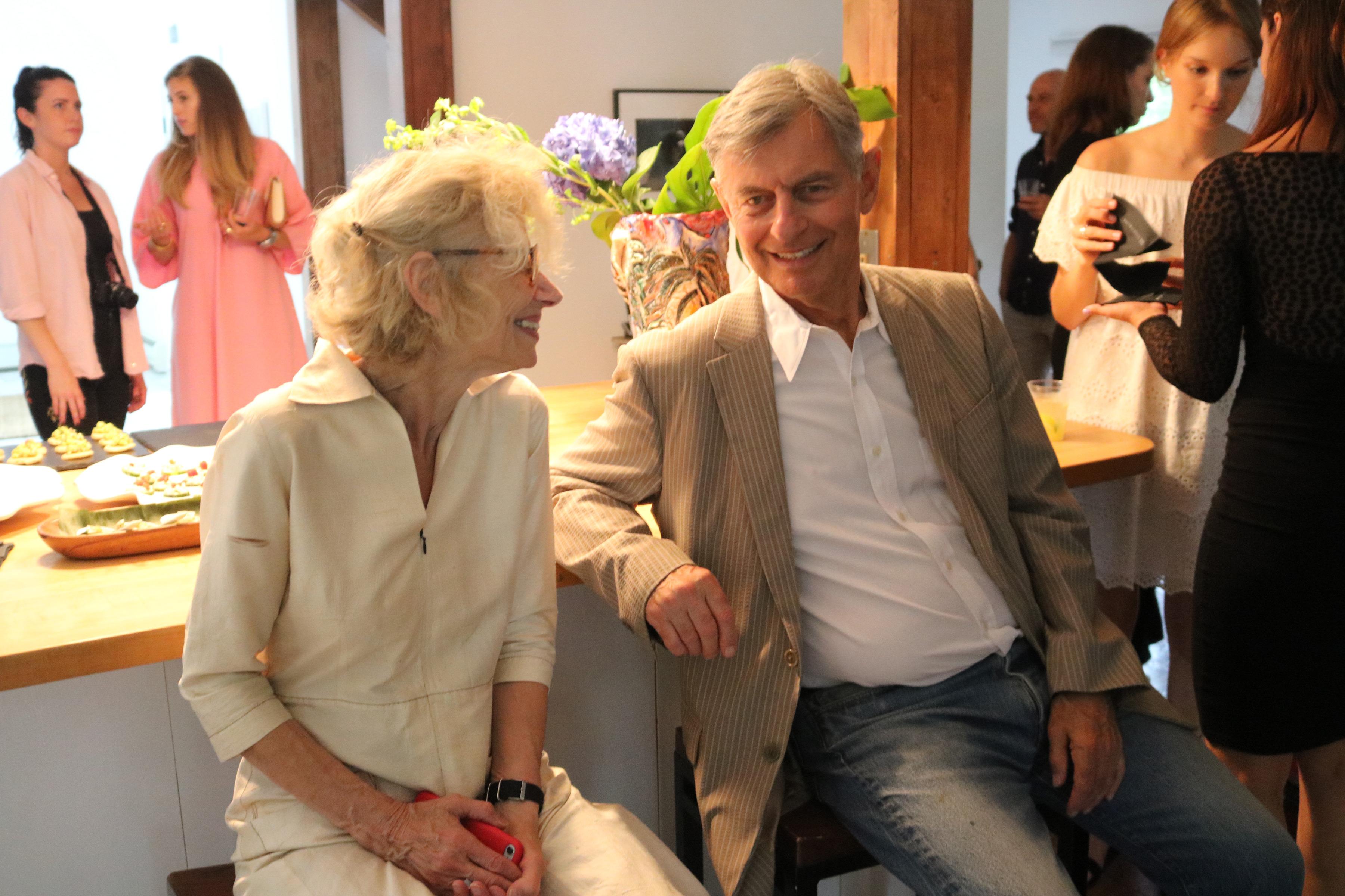 Barbara-and-Alfred-MacAdam