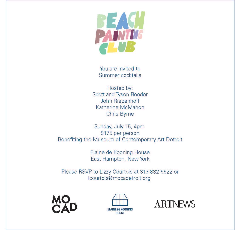 Beach-Painting-Club-Invite-1