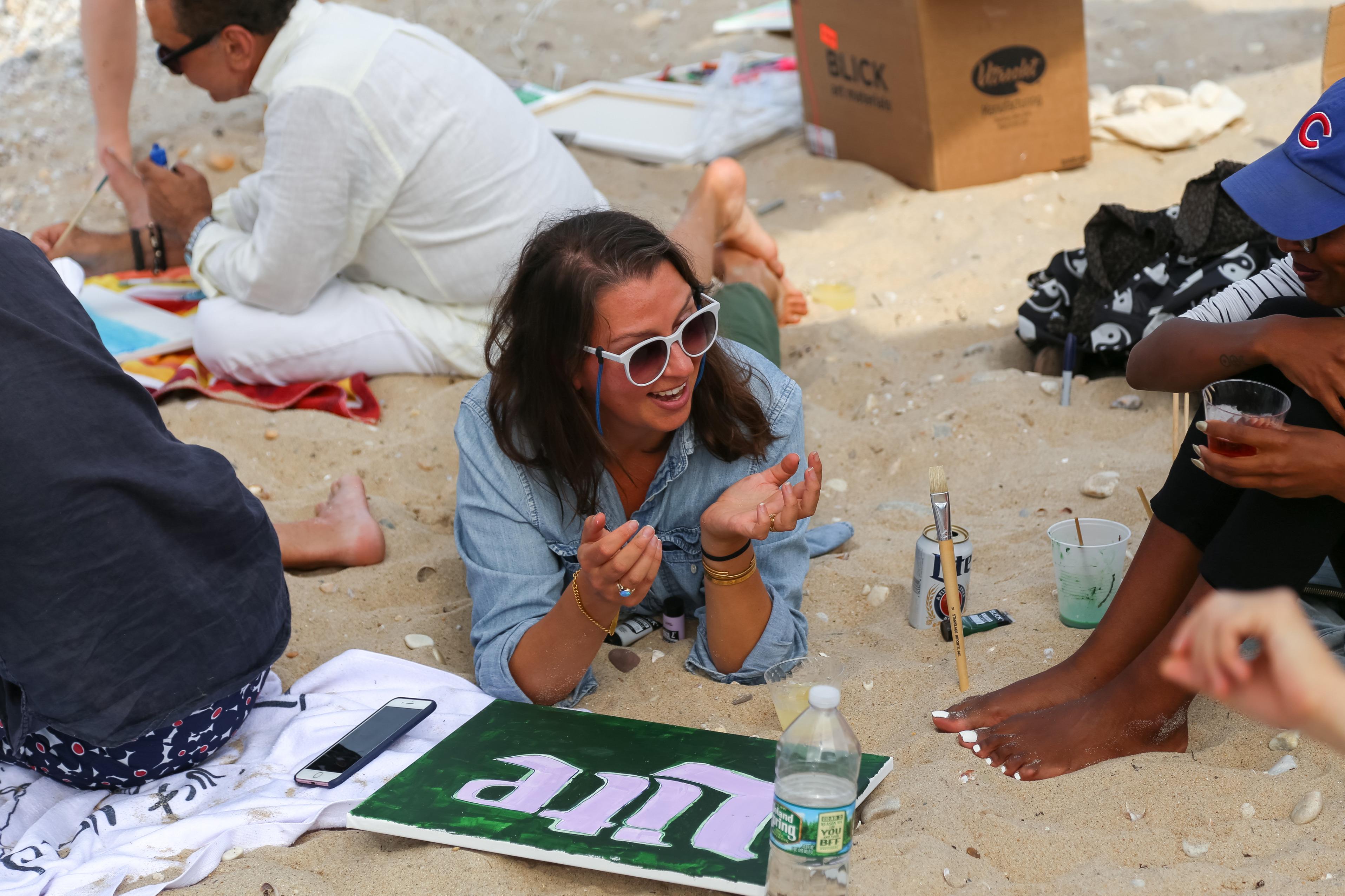 BeachPainting-16