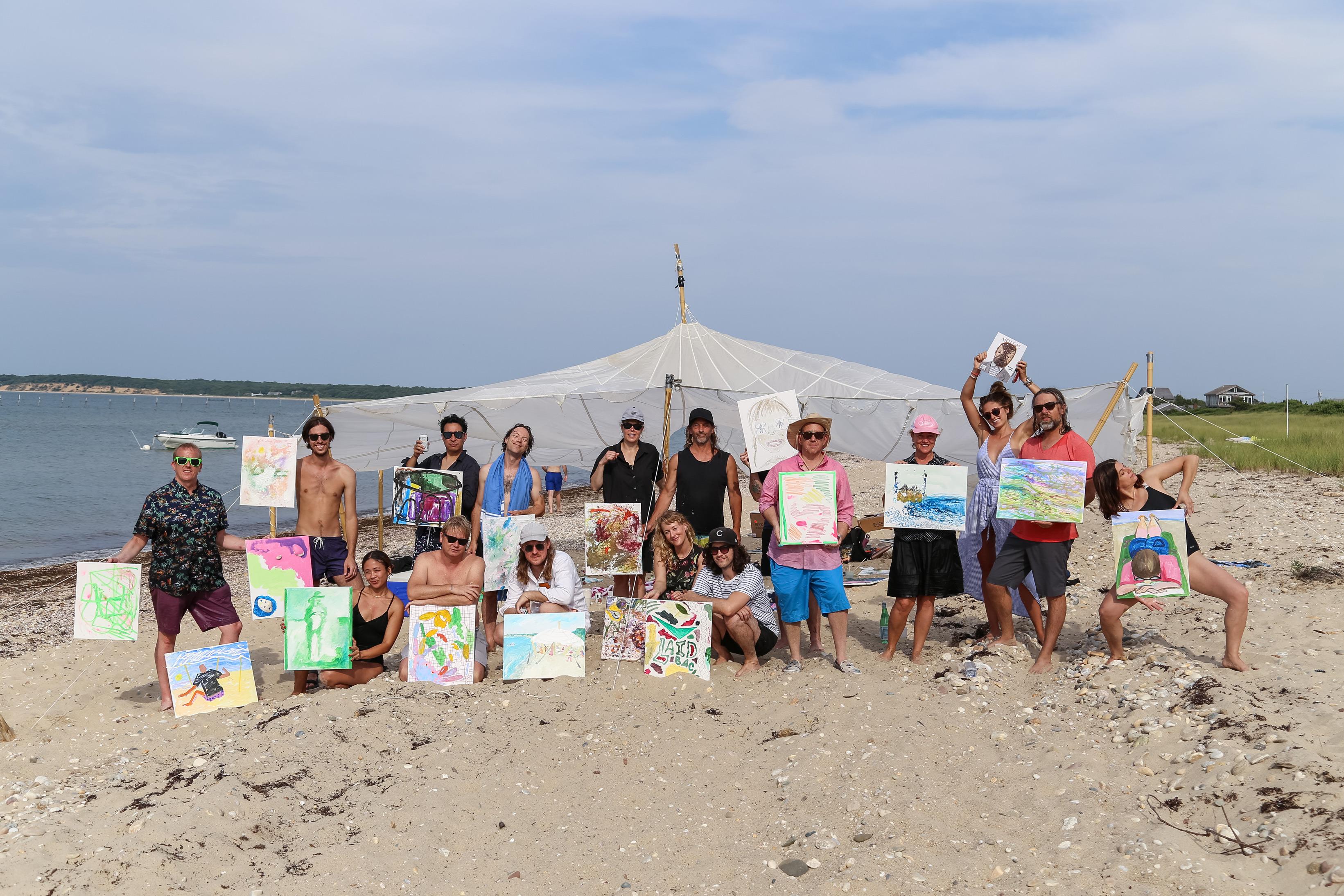 BeachPainting-33