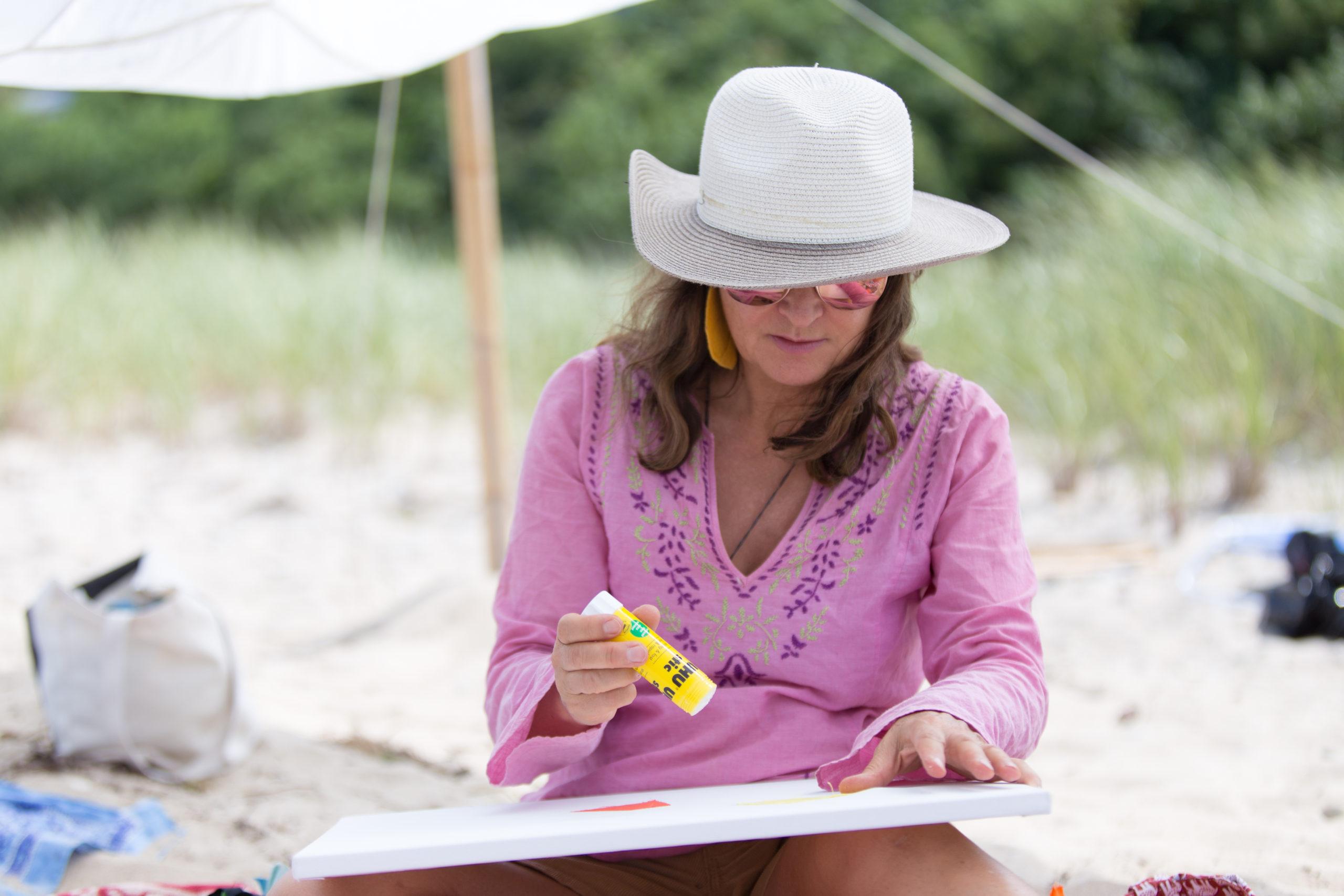 BeachPainting19-11