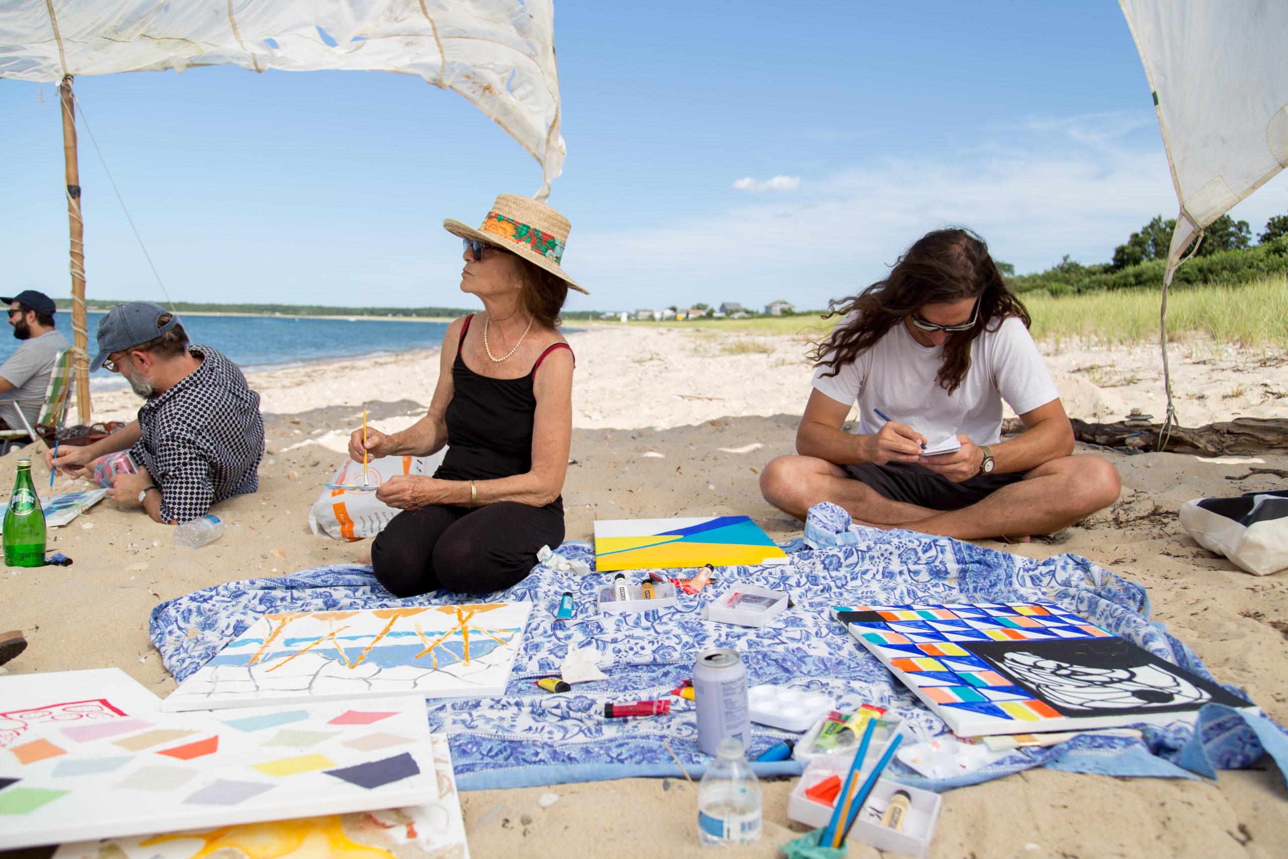 BeachPainting19-37