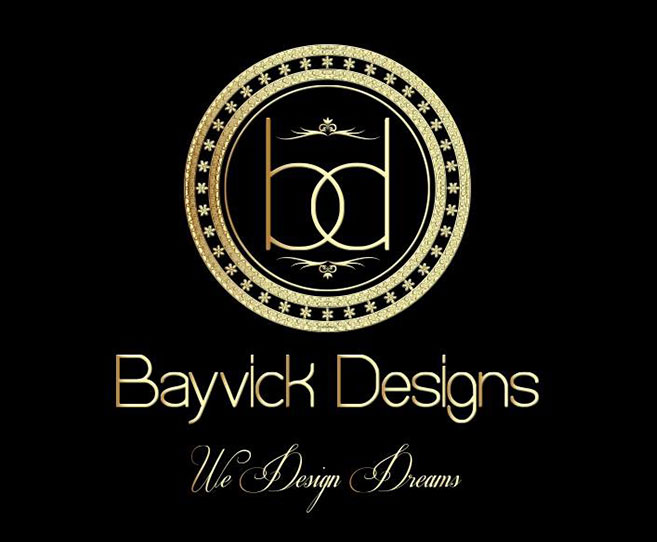 Bayvick Designs