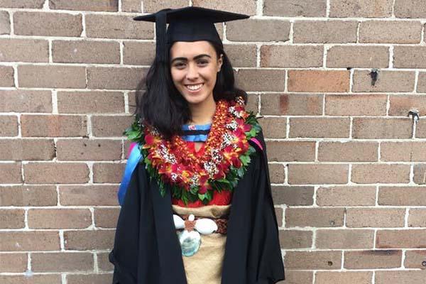 Pasifika Literature, Representation and Critical Thinking: Talanoa with Winne Siulolovao Dunn