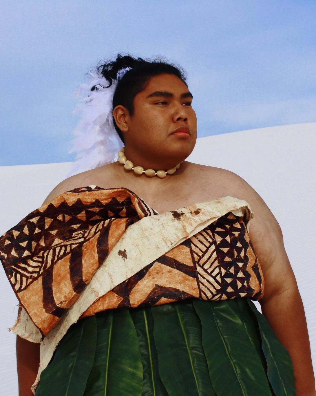 Kymon Palau