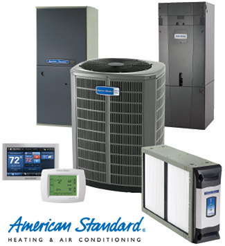 What Are the Most Efficient Ways to Cool a Home?