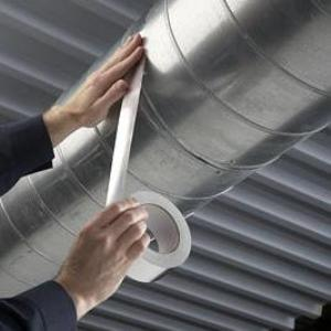 HOW CAN I TELL IF I NEED DUCT SEALING?